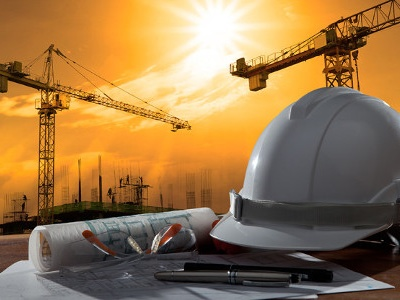 Что подлежит экспертизе промышленной безопасности фз 116