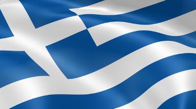 Греческий перевод в ростове