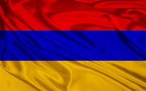 перевод армянского языка, перевод с армянского языка, перевод с армянского языка на русский