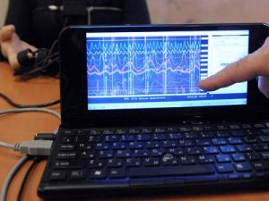 Исследование на полиграфе, проверка на детекторе лжи, выявление супружеской измены
