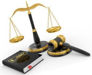 Судебный и полицейский перевод: уроки мировой практики