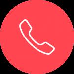 открытый мир телефон