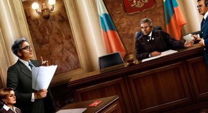 переводчик в гражданском процессе