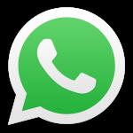 открытый мир whatsapp